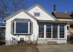 Foreclosed Home in CLIFF ST, Saint Paul, MN - 55102