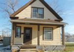 Foreclosed Home in BRYANT AVE N, Minneapolis, MN - 55412