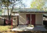 Foreclosed Home in LAFAYETTE ST, Houma, LA - 70360