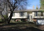 Foreclosed Home en VERNA DR, Winchester, KY - 40391