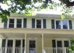 Foreclosed Home en GARR AVE, Flemingsburg, KY - 41041