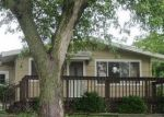 Foreclosed Home en S 1ST ST, Oskaloosa, IA - 52577
