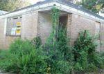 Foreclosed Home en DAKOTA ST, Gary, IN - 46403