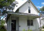 Foreclosed Home en N C ST, Elwood, IN - 46036