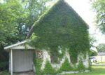 Foreclosed Home en N D ST, Elwood, IN - 46036
