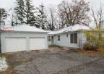 Foreclosed Home in SAINT JOE CENTER RD, Fort Wayne, IN - 46825