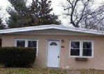 Foreclosed Home en JEFFERSON ST, Quincy, IL - 62301