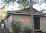 Foreclosed Home in MCAFINA TRL, Valdosta, GA - 31602