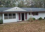Foreclosed Home en MUSTANG LN, Dardanelle, AR - 72834