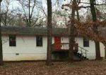 Foreclosed Home en MC 7094, Flippin, AR - 72634