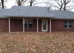Foreclosed Home en SUNNY GAP RD, Conway, AR - 72032