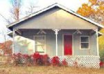 Foreclosed Home en OLD MEMPHIS RD, Tuscumbia, AL - 35674