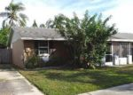 Foreclosed Home en CANOSA PL, Tampa, FL - 33615