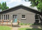 Foreclosed Home en S 750 E, Lafayette, IN - 47905