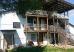 Foreclosed Home en BUTTON KNOB RD, Liberty, KY - 42539