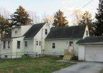 Foreclosed Home in FERDINAND AVE, Glen Burnie, MD - 21061