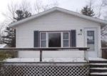Foreclosed Home in N SUNSET BLVD, Macy, IN - 46951