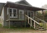 Foreclosed Home en CHESTERVILLE RD, Belden, MS - 38826