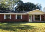 Foreclosed Home in HARTFORD DR, Biloxi, MS - 39532