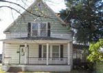 Foreclosed Home en S 10TH ST, Norfolk, NE - 68701