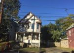 Foreclosed Home en CENTRAL AVE, Hackensack, NJ - 07601