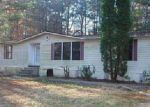 Foreclosed Home en OLD SPRINGDALE DR, Hendersonville, NC - 28791