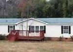 Foreclosed Home in RIDGEWOOD DR, Middlesex, NC - 27557