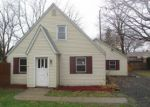 Foreclosed Home en SYCAMORE DR, Painesville, OH - 44077