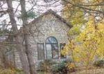 Foreclosed Home en W STRUB RD, Sandusky, OH - 44870