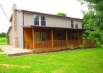 Foreclosed Home en COPE RD, Greenfield, OH - 45123