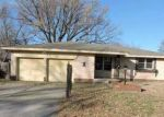 Foreclosed Home in SW 68TH ST, Oklahoma City, OK - 73139