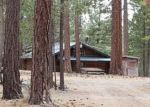 Foreclosed Home en OLD WICKIUP RD, La Pine, OR - 97739