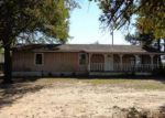 Foreclosed Home en NEVILLS RD, Mount Pleasant, TX - 75455