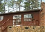 Foreclosed Home en STARSTONE DR, Broadway, VA - 22815