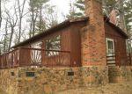 Foreclosed Home en STARSTONE DR, Broadway, VA - 22815