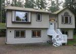 Foreclosed Home en BRIGHTON ST, Port Hadlock, WA - 98339