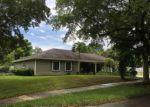 Foreclosed Home en SW 147TH CT, Miami, FL - 33196