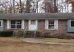 Foreclosed Home in FORESTDALE BEND RD, Birmingham, AL - 35214