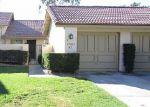 Foreclosed Home in AVENIDA CORDILLERA, San Diego, CA - 92128