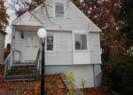 Foreclosed Home en BIRMINGHAM ST, Bridgeport, CT - 06606