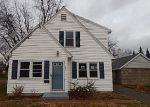 Foreclosed Home en WHITON ST, Windsor Locks, CT - 06096