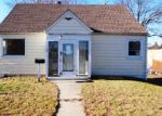 Foreclosed Home in DECICCO RD, Waterbury, CT - 06705
