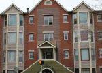 Foreclosed Home en FRANKLIN AVE, Hartford, CT - 06114