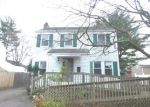 Foreclosed Homes in Hartford, CT, 06106, ID: F4080278