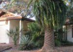 Foreclosed Home en SIMCOE ST, Palm Harbor, FL - 34683
