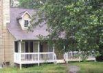 Foreclosed Home in WHITNEY LN, Villa Rica, GA - 30180