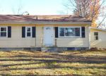 Foreclosed Home in SAMUEL ST, Springfield, MA - 01109