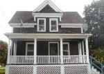 Foreclosed Home en SYLVAN AVE, Lewiston, ME - 04240