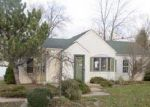 Foreclosed Home en LAKEWOOD ST, Clinton Township, MI - 48035