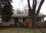 Foreclosed Home in 15TH AVE S, Minneapolis, MN - 55423